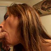 Cherie Feeding Frenzy 1 AI Enhanced HD Video 080521 mp4