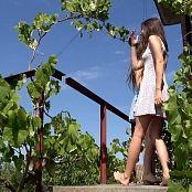 Cinderella Story Juliet Summer Dance Video 001 090521 mp4