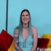 FacialAbuse Repressed Memories 1080p Video 090521 mp4