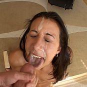 Kaylynn Feeding Frenzy 1 AI Enhanced HD Video 080521 mp4