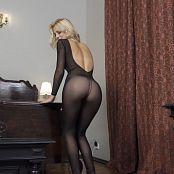 TeenMarvel Lili Black Sheer HD-video 090521 mp4