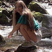 Cinderella Story Juliet Summer Shipat Falls 8 022