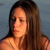 Cinderella Story Juliet Summer Sunset Video 002 110521 mp4