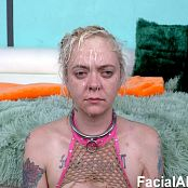 FacialAbuse Dunkin Hoe Nuts 1080p Video 130521 mp4