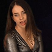 Princess Violette Poppers Intox Addiction Video 150521 mp4
