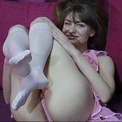 Fiona Model Striptease HD Video 191 160521 avi