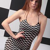 Alisa Model Set 076 009