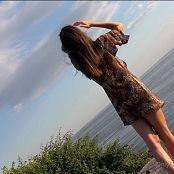 Cinderella Story Juliet Summer Labaz Video 003 170521 mp4