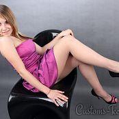 CustomTeens AnnaMalinina Set 001 anna malinina model set gl2v6zdf