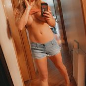 Madden Packing for Adventures Pics 210521 007