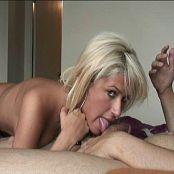 Marias Heaven marisa s heaven blowjob 3 Video wmv 0001