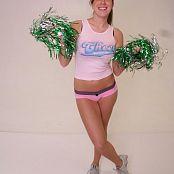 Melly Teen Cheerleader 151515 002