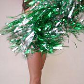 Melly Teen Cheerleader 151515 027