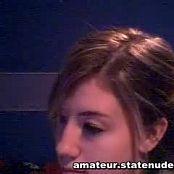 Melly Teen webcam1 Video mp4