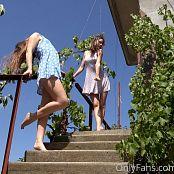 Cinderella Story Juliet Summer Dance 2 003