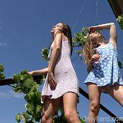 Cinderella Story Juliet Summer Dance 2 004