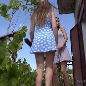 Cinderella Story Juliet Summer Dance Video 002 220521 mp4