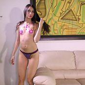 Ximena Gomez Flower Nipples TCG 4K UHD Video 033 220521 mp4