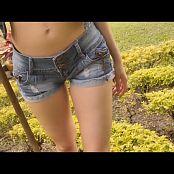 Leidy Marvel HD Video 011 230521 mp4