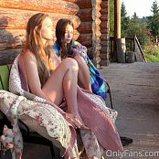 Cinderella Story Juliet Summer A Beautiful Sunrise 005
