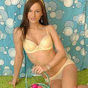 KatesPlayground Remastered Set 358 Happy Easter 2008 kate lg 002 hq upscale