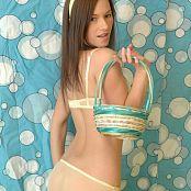 KatesPlayground Remastered Set 358 Happy Easter 2008 kate lg 013 hq upscale