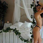 Jennifer Heart Maid dscn8373