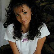 Jennifer Heart School Girl Flirt dscn8143