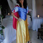 Jennifer Heart Snow White dscn7841