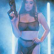 Meg Turney OnlyFans Topless Miranda 009