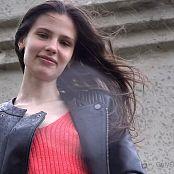 Cinderella Story Nika Part 2 Video 270521 mp4
