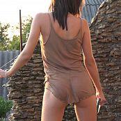Cinderella Story Juliet Summer Shower Video 006 280521 mp4