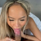 TheConnelTwins OnlyFans Premium Video 026 mp4
