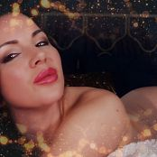 Alexandra Snow Ease You to Rest Video 290521 mp4