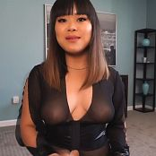 AstroDomina WIFES REALISTIC CONFESSION Part 2 Video 120521 mp4