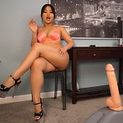 AstroDomina YOUR FATHER S HUGE COCK Video 230421 mp4