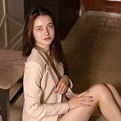GeorgeModels Anna Vlasova HD Video 045 290521 mp4