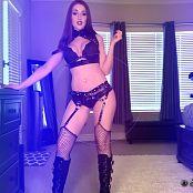 Goddess Christina No Safe Word for Pathetic Gooners Video 010521 mp4