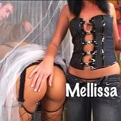 Melissa Lauren and Keeani Lei Service Animals 23 Untouched DVDSource TCRips 290521 mkv