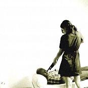 Sasha Grey Broken Ending Untouched DVDSource TCRips 290521 mkv