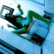 Sasha Grey Broken Interlude Untouched DVDSource TCRips 290521 mkv