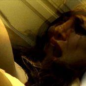Sasha Grey Broken Introduction Untouched DVDSource TCRips 290521 mkv