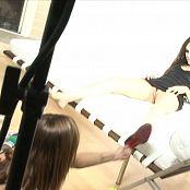 Sasha Grey Broken Photo Shoot Untouched DVDSource TCRips 290521 mkv