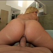 Sasha Knox Twisted Vision 4 Untouched DVDSource TCRips 290521 mkv