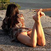 Cinderella Story Juliet Summer Labaz 4 004