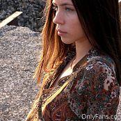 Cinderella Story Juliet Summer Labaz 4 008