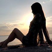 Cinderella Story Juliet Summer Labaz Video 004 300521 mp4