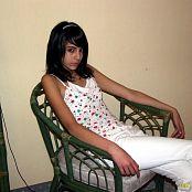 Jenna AMO 006