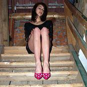 Jenna AMO 037