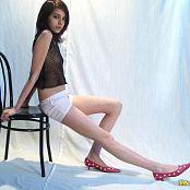 Jenna AMO 052